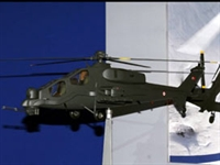 Milli Helikopterimiz Atak
