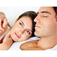 Sağlıklı Cinsel Yaşamın Önemli Sırları