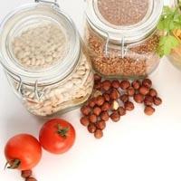 Mutfağınıza Sağlıklı Dokunuşlar