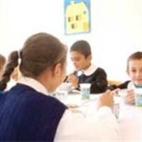 12-17 Yaş Okul Çocuğu Diyeti
