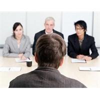 Kendinizi İşverene Pazarlamanın 8 Yolu