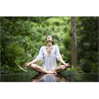 Yoga Ve Fertilite