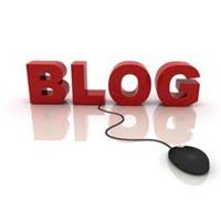 Blog Yazmaya Başlamadan Önce