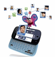Lg'den İlk Android