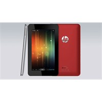 Hp Slate 7 Tablet Pc İnceleme (Video)