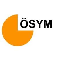 Hey Gidi Ösym Heyyyyy!!!
