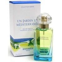 Hermes – Un Jardin En Mediterranee (2003)