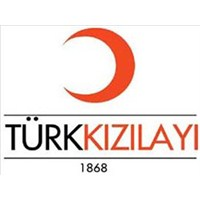 Türkiye 'de En Yaygın Kan Grubu Sizce Hangisi ?