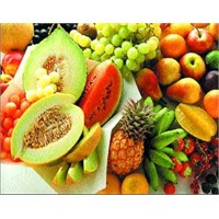 Besinlerin Vücudumuzdaki Macerası