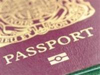 İngiltere Vatandaşlığı Yasasındaki Değişiklikler