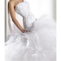 Rosi Strella 2013 Öncesi Bridal Koleksiyonu