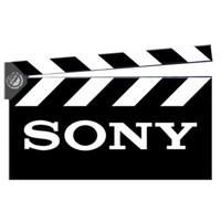 Eski Dvd'lerinizi Sony'e Satın