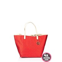 Büyük Çanta Modelleri 2014