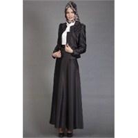 Armine 2013 Takım Elbise Modelleri