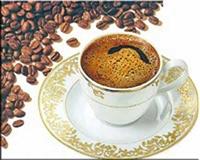 Kafeinle Yağlara Veda