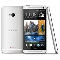 Son Ayın En İyi Android Akıllı Telefonları