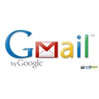 İnternetsiz Gmail Olur Mu Demeyin!