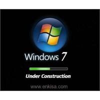 Windows 7 Yükseltme Nasıl Yapılır ?