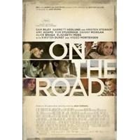 On The Road : Yolda Sorular Vardı