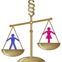 Boşanma Nedenlerimiz Nelerdir?