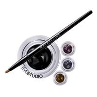 Maybelline Jel Eyeliner - 01 İntense Black