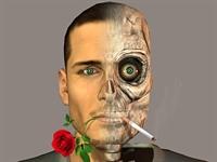 Sigarayı Bırakınca Vücutta Meydana Gelen Değişimle