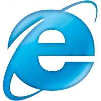 İnternet Explorer Çalışmıyor Hatası Ve Düzenleme