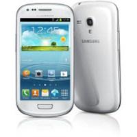 Samsung'un Galaxy S4'ü Tek Başına Gelmiyor!..