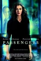 Passengers (yolcular)