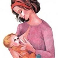 Anne Sütünün Önemli Noktaları!