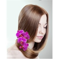 2011 Saç Modası Ve Önerileri!