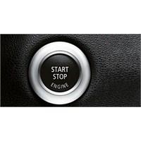 Start&stop Sistemi Nasıl Çalışıyor?