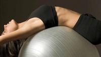 Pilates Nedir Nasıl Yapılır ?