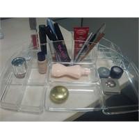 Kozmetik Düzenleyici