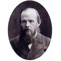 """Dostoyevsky - """"Suç Ve Ceza"""""""