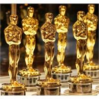 İşte 2014 Oscar Adayları