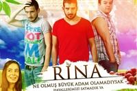 Yeni Filmlerden: Rina