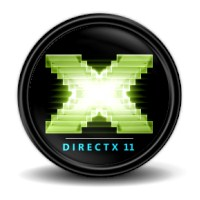 Crysis 3 Directx11 Hatası