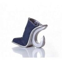İlginç Ayakkabı Tasarımları