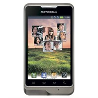 Motorola Xt390 Cep Telefonu Özellikleri