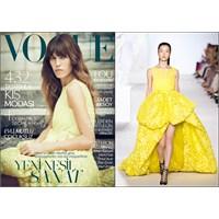 2013 Kasım Dergi Kapakları