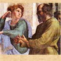 Kadin Üzerine Felsefi Yaklaşim