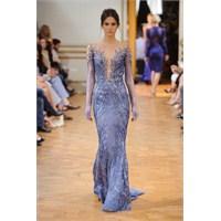 Zuhair Murad 2013-2014 Couture Koleksiyonu