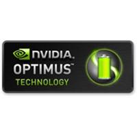 Nvidia Optimus Teknolojisi Nedir? Ne İşe Yarar?