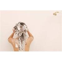 Şampuan Seçerken Dikkat Etmeniz Gerekenler