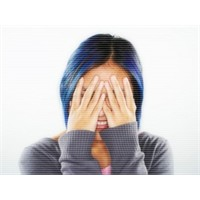 Utangaçlığa Sebep Olan 10 Düşünce