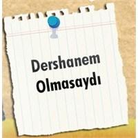 Sanal Ortamda Eğitim Dersi 3 Aralıkta