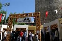 Galatamoda Alışveriş Festivali Başladı