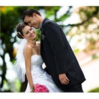 Mutlu Bir Evliliğin Sırrını Biliyormusunuz ?