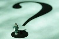 İlginç Sorular Ve Cevapları